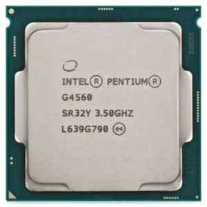 CPU Intel Core i7-7700K, LGA1151, 4.20GHz-4.50GHz, 4xCores, 8MB Cache L3, EMT64, Intel® HD Graphics 630, Kaby Lake, Tray(*id 12)