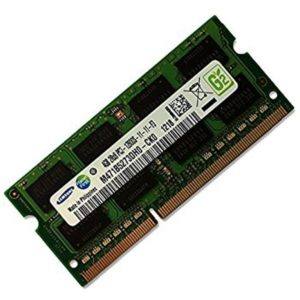 Memory DDR3 4GB PC-12800 [1600] Zeppelin(*id 12)