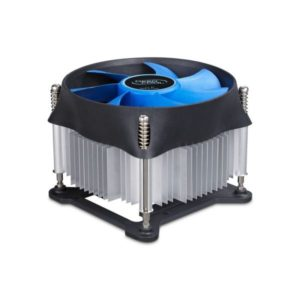 CPU cooler DEEPCOOL THETA-20 LGA1156, 1155, 1150, 1151 100x25mm,2200rpm