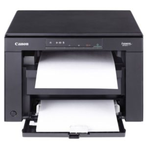 Canon i-SENSYS MF3010 Printer-copier-scaner