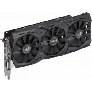 Gigabyte GeForce GTX1070 G1 GAMING 8G rev 2.0 8GB GDDR5 256bit 1822, 8008Mhz Tripple Fan DVI HDMI HDCP 3хDisplayPort