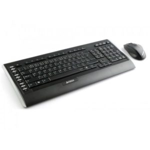 Keyboard Defender Redragon Xenica Black-Red игровая, 2speed, USB, 12function, 1.8m(*id 12)
