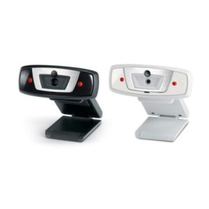 Web Cam Genius LightCam 1020 HD 720P, IR, Mic USB