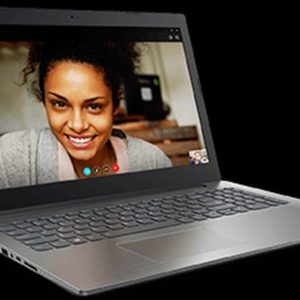 "Ноутбук Lenovo IdeaPad 320-15IKB 80XL03J1US Intel Core i7-7500U (2.70-3.50GHz), 16GB DDR4, 2TB HDD, DVD±RW, Intel HD Graphics 620, 15.6""FHD (1920x1080"