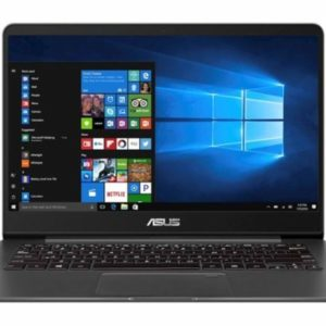 "Ультрабук Asus Q325UA-BI7T21 Intel Core i7-8550U (1.80-4.00GHz), 16GB DDR3, 512GB SSD, Intel UHD Graphics 620, 13.3""FHD (1920x1080) 360° Touch LED, Wi"