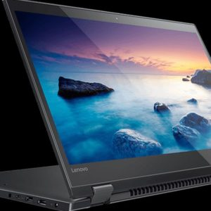 "Ультрабук Lenovo Flex 5-1570 81CA000RUS Intel Core i7-8550U (1.80-4.00GHz), 16GB DDR4, 512GB SSD, NVIDIA MX130 2GB, 15.6""FHD (1920x1080) 360° Touch LE"