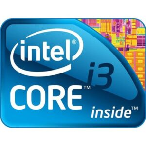 CPU LGA1150 Intel Core i3-4170 3.7GHz, 3MB Cache L3, EMT64, Tray, Haswell