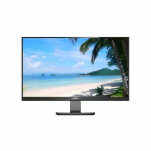 "DAHUA 23.8"" LM24-F211 LED 16 - 9, 5ms, 1000 - 1, 178, 178, 250cd, m2, 1920x1080 FHD VGA HDMI Audio S"