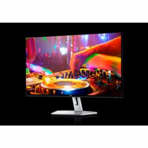 "DELL 27"" S2719H IPS WLED 5ms,8000000 - 1,250 кд, м2,1920 x 1080,178, 178 HDMI Speakers 2x5Watt (12 м"