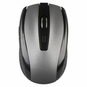 Mouse Winstar WS-MS-928 USB (1 нед)