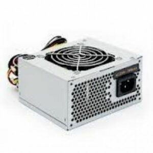 Power Unit DELUX DLP-21A(MS) 250W CE,20+4PIN, 2*big 4PIN, 2*SATA, P4, 1*8CM fan (12 мес)