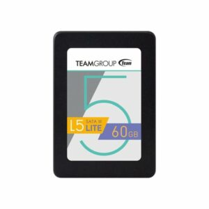 "SSD TEAM L5 LITE 120GB TLC 2,5"""" SATAIII (12 мес)"